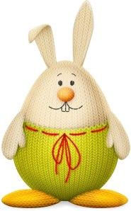easter_bunny_web