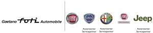 Foti_Logo