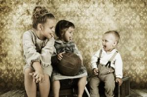 Foto: © S.Kobold - Fotolia.com