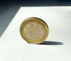 annaschmidt-berlin_ein-euro