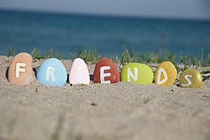 Foto: ©-Ciaobucarest-Fotolia.com