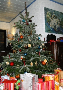 annaschmidt-berlin_weihnachten_abgeschafft