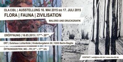annaschmidt-berlin.com_ola-eibl_GutshausLichterfelde2015