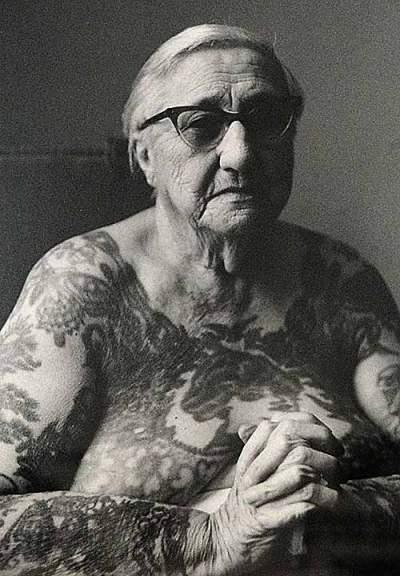 annaschmidt-berlin.com_tattoo12