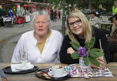 annaschmidt-berlin.com_fest-der-nachbarn_2