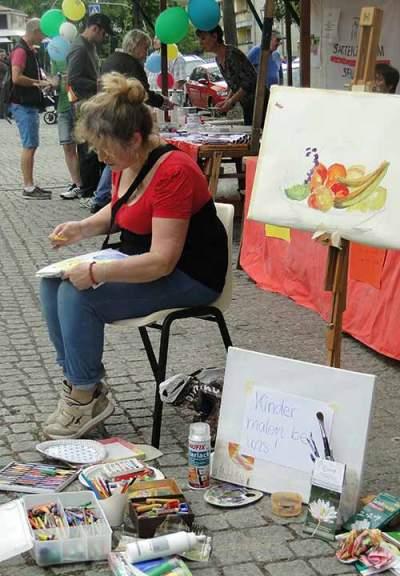 annaschmidt-berlin.com_fest-der-nachbarn_3