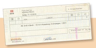 annaschmidt-berlin.com_fahrkarte_helene