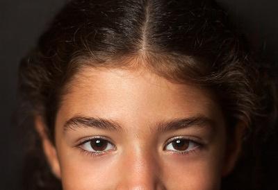 Foto: © Koraysa - Fotolia.com