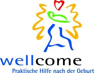 Logo_wellcome_PH_4c_gross_150dpi