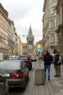 ansichten-allg-20_prag15_a.schmidt