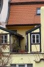 fassadendetail-16_prag15_a.schmidt