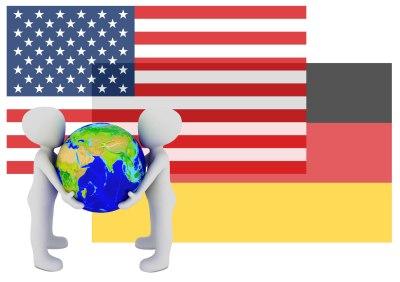 annaschmidt-berlin-com_praesident_trump